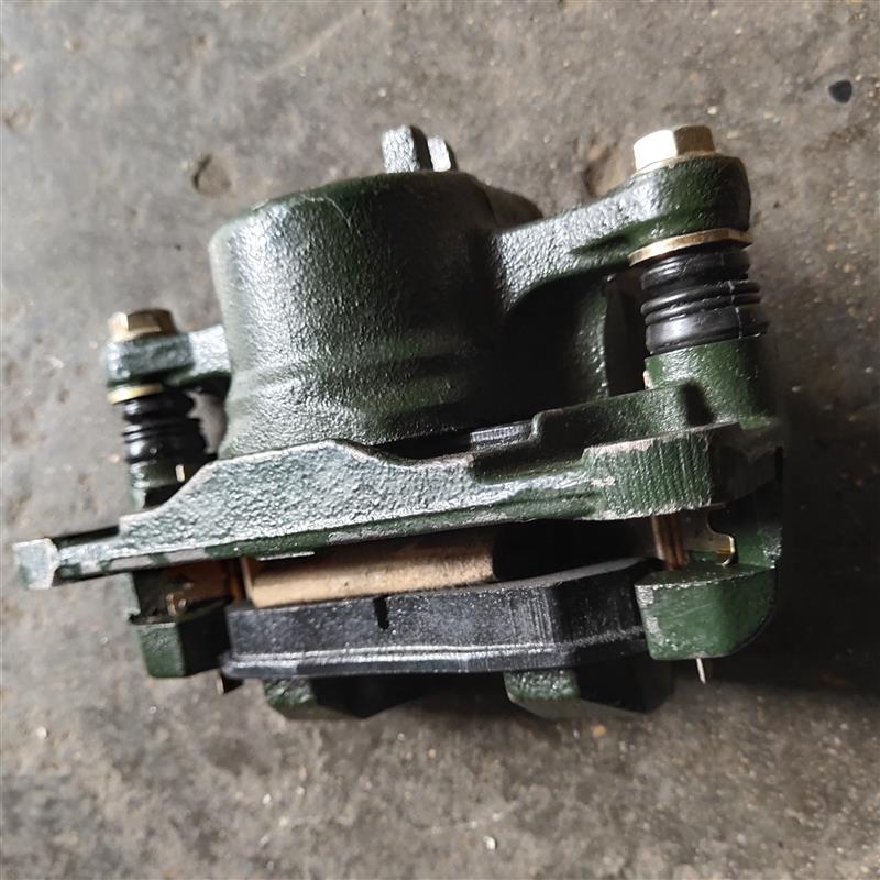 奥拓泵(双下泵右)L